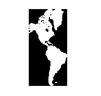 Amériques